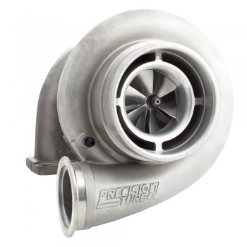 LS-Series PT8884 Turbocharger