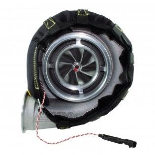 GEN2 Pro Mod 88 XPR CEA® Turbocharger