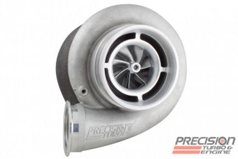 Precision Turbo Class Legal Turbocharger - GEN2 Pro Mod 85 for X275