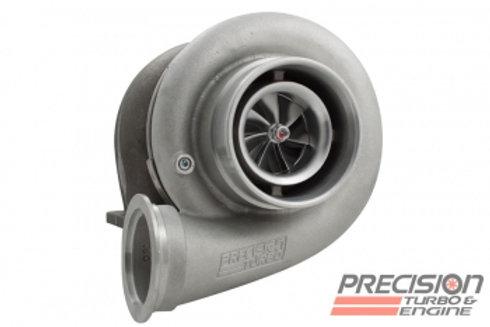 Precision Turbo Class Legal Turbocharger - GEN2 PT7285 CEA for SFWD