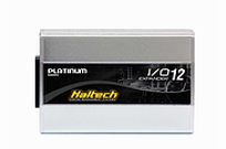 Haltech CAN Expansion Products