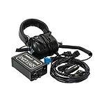 Haltech Pro Tuner Knock Ears.jpg