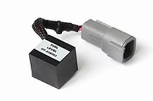 Haltech Signal Conditioners.webp