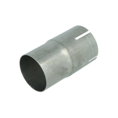 "Titanium Slip Joint Connector 63,5 mm (2.5"")"