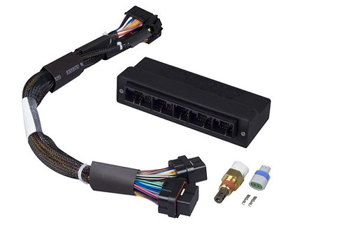 Haltech Elite 1000/1500 Mazda Miata (MX-5) NB Plug'n'Play Adaptor Harness
