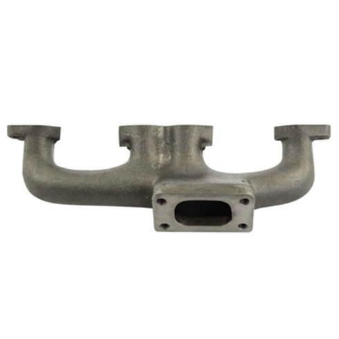 High quality steel engine mount Original SPA Product This Engine mount is made t