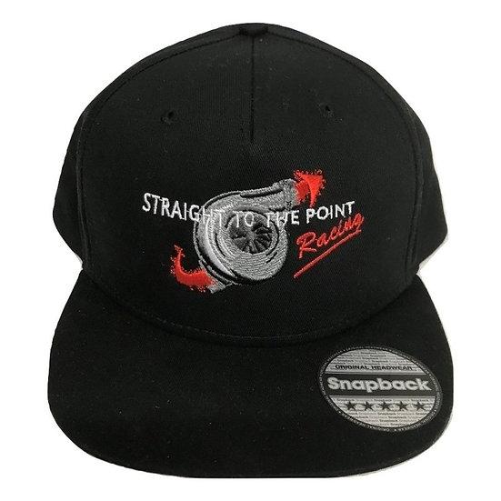 STTP Racing Cap
