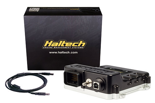Haltech Elite 550 ECU