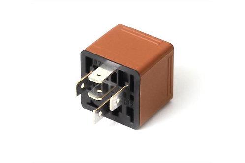 Haltech Power Relay 30A 5 Pin