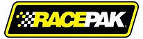 RacePak.jpg
