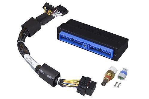 Haltech Elite 750 Nissan Patrol Y60 & Y61 (TB45) Plug 'n' Play Adaptor Harness