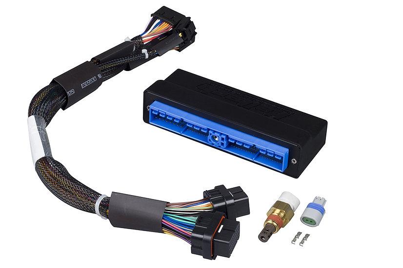 Elite 1000/1500 Nissan Silvia S13 and 180SX (SR20DET) Plug 'n' Play Adaptor...