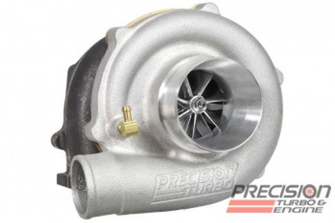 Precision Turbo Entry Level Turbocharger - 5976E MFS