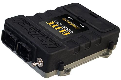 Haltech Elite 2500 T + Basic Universal Wire-in Harness Kit LENGTH: 2.5m (8')