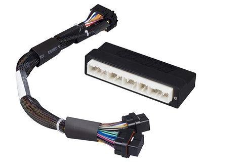 Haltech Elite 1000/1500 Honda Integra DC5 Plug 'n' Play Adaptor Harness
