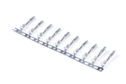 Haltech ECU Pins only - Tyco