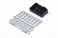 Haltech wiring products.webp