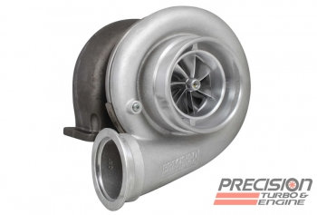 Precision  Turbo Street and Race Turbocharger BB- GEN2 PT8685