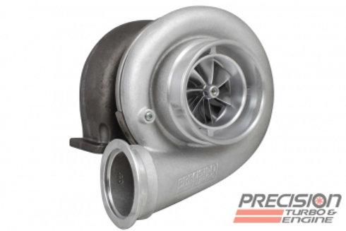 Precision  Turbo Street and Race Turbocharger BB- GEN2 PT8685
