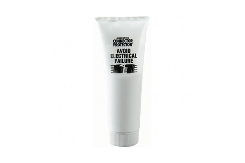 Haltech CDI GRS002 14gm Dielectric Grease