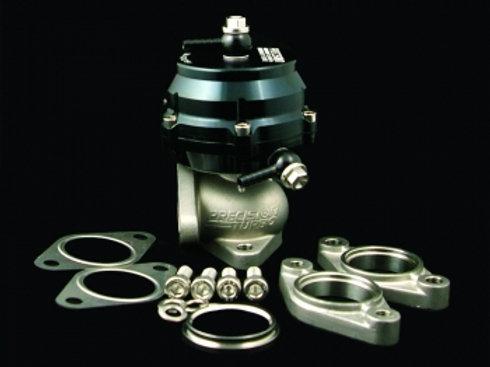 Precision Turbo & Engine PW39 External Wastegate (39mm)