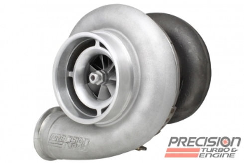 Precision Turbo Class Legal Turbocharger - 76mm for Ultra Street/Ultimate Street