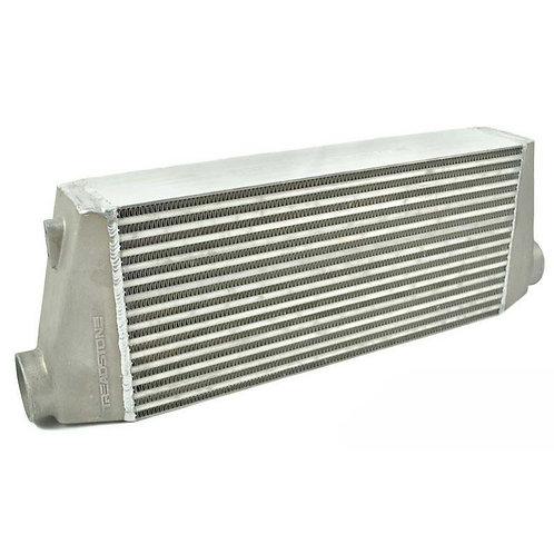 Intercooler - TR1045 - 860HP | TRE