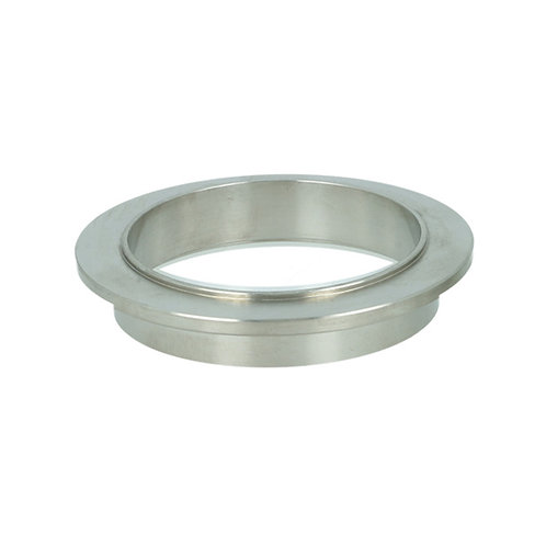"Titanium V-Band Ring 102 mm (4"") - male"