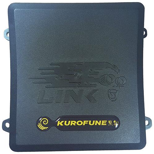 Link G4+ Kurofune