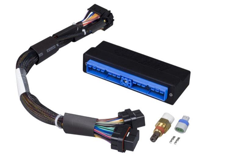 Elite 2000/2500 Nissan Skyline R32/33/R34 GT-R Plug'n'Play Adaptor Harness