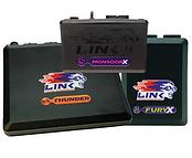 Link Wirein ECU.png