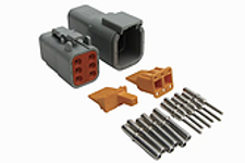 Haltech Fuel Plugs.webp