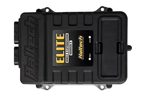 Haltech Elite Race Expansion Module (REM)