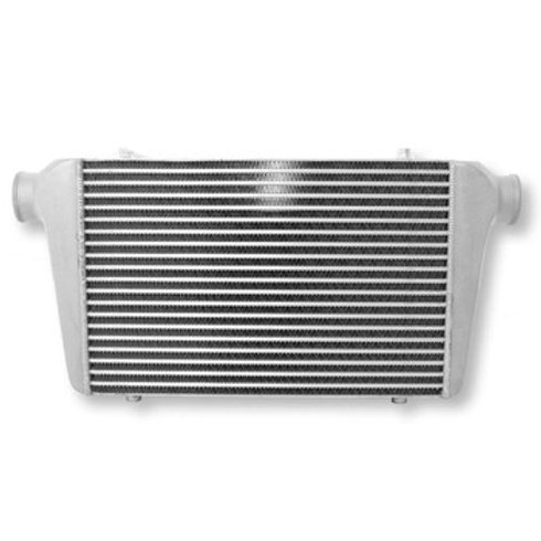 Intercooler 450x300x76mm - 76mm - Competition 2015 | BOOST products