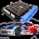 Nissan Link ECU.png