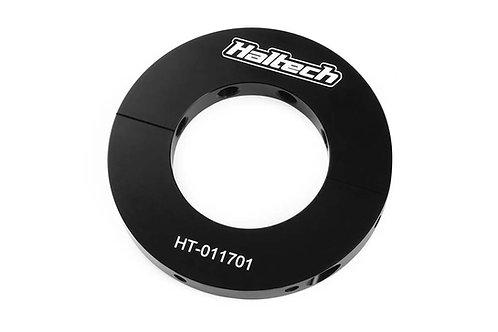 """Haltech Driveshaft Split Collar 1.875""""/ 47.63mm I.D. 8 Magnet"""