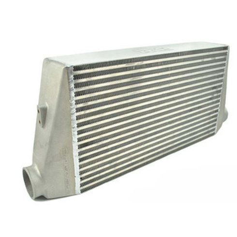 Intercooler - TR1235 - 760HP | TRE