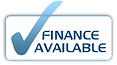 finance-available.png