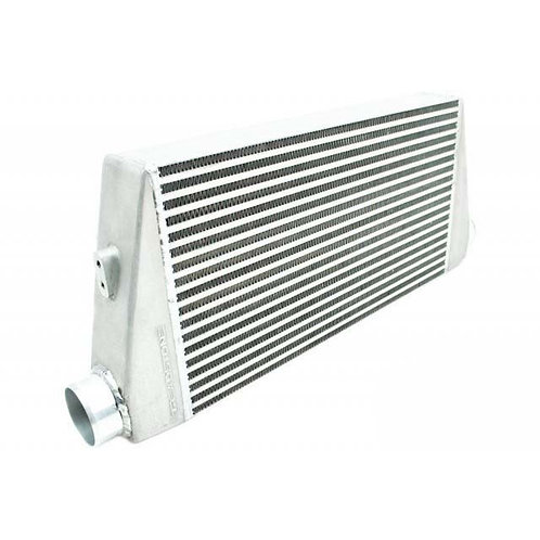 Intercooler - TR1245-28 - 1200HP | TRE