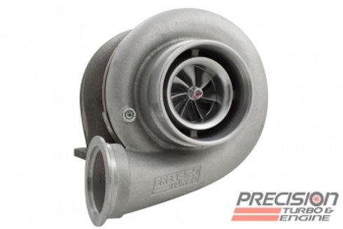Precision Turbo Class Legal Turbocharger - GEN2 PT6785 CEA for MIR Super Street