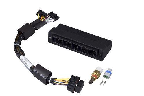 Haltech Elite 750 Mazda Miata (MX-5) NB Plug'n'Play Adaptor Harness