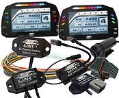 Link ECU accessores.png