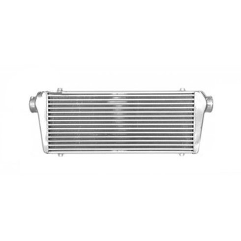 Intercooler 700x300x100mm - 76mm - Competition 2015   BOOST products