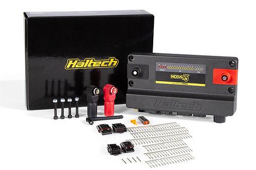 NEXUS R5 + Plug and Pin Set