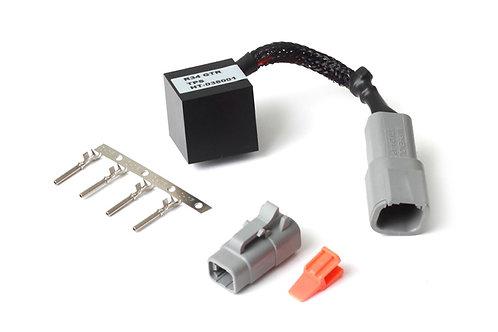 Haltech Nissan Attesa 4WD TPS Adaptor