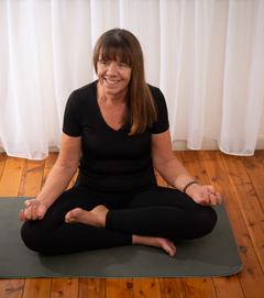 Living Brave Yoga teacher.png