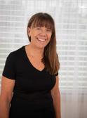 Kathie Heyman Living Brave Yoga.PNG