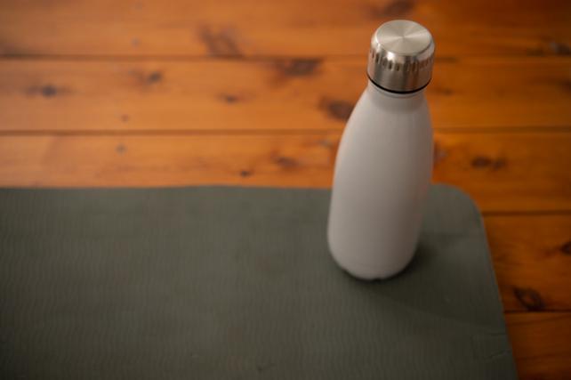 Living Brave Yoga Drink Bottle Map.png