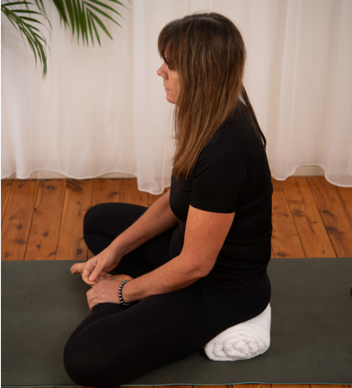 Living Brave Yoga meditation.PNG