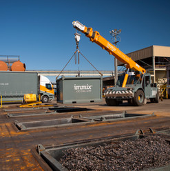Construction and Industry Metal Management.jpg